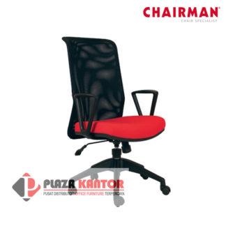 Kursi Kerja Chariman TS 02401