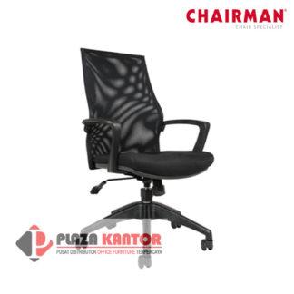 Kursi Kerja Chariman TS 0301