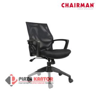 Kursi Kerja Chariman TS 0303