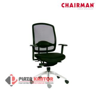 Kursi Kerja Chariman TS 0403