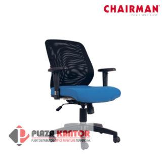 Kursi Kerja Chariman TS 0708