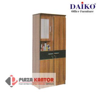Lemari Tempat Pakaian Daiko DLK 02