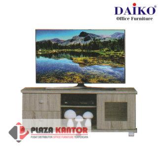 Rak Tempat TV Daiko DLK 08